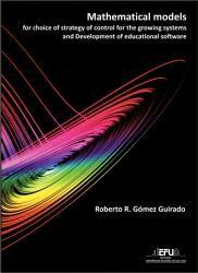 Presentación de dos libros de la Facultad de Ingeniería #UNSJ