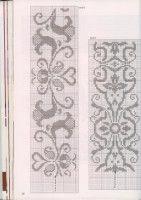 Gallery.ru / Фото #30 - 762 - Yra3raza Embroidery Stitches, Cross Stitch, Rugs, Home Decor, Album, Gallery, Stitches, Embroidery, Farmhouse Rugs