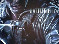 Battlefield 4 THE BEST MULTIPLAYER GAME