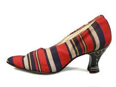 Все оттенки красного в моде 1920-х годов - Ярмарка Мастеров - ручная работа, handmade
