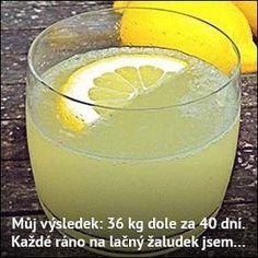 ingredience K výrobě tohoto nápoje budete potřebovat následující suroviny: 1 citron bez kůry 1 paličku skořice nebo 1 čajovou lžičku skořice v prášku (nejlépe cejlonské, ne čínské) 1 čajovou lžičku jablečného octa 2 čajové lžičky nastrouhaného zázvoru hrst petrželové natě 2 dcl vody Příprava a užívání Jednoduše vložte všechny ingredience do mixéru a rozmixujte na … Health Advice, Health And Wellness, Health Fitness, Herbal Remedies, Natural Remedies, Dieta Detox, Atkins Diet, Weight Loss Smoothies, Natural Medicine