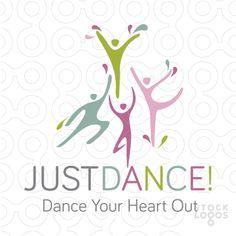 dance logos - Google Search