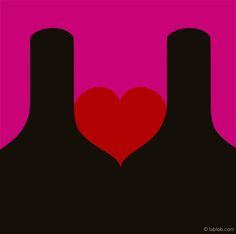 "#WineLove #AmarasElVino ""WineLovers #WineUp"