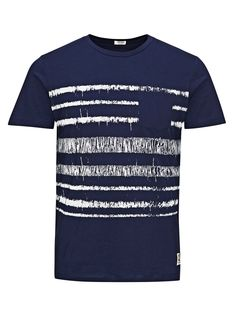 Jack /& Jones Jeans-Foster polo-Homme//Men shirt chemise-slim fit