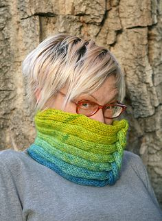 Ravelry: Waneka pattern by Annie Watts