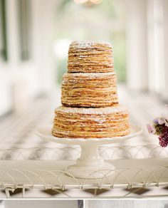 J'ose?? WEDDING-CAKE-A-BASE-DE-CREPES