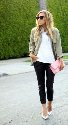 #chanel #pink #classicflapbag #clutch