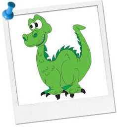 Pin the tail on the dragon before dragons princess for Pin the tail on the dinosaur template