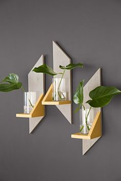 Simple and elegant  #handmade #art #design