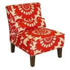 Gerber Upholstered Chairs Collection