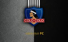 Football Wallpaper, Sports Wallpapers, Leather Texture, Graffiti, Black Leather, Club, Latin America, Necklaces, Block Prints