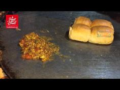 Mouthwatering chicken recipes best non veg street food in india mouthwatering chicken recipes best non veg street food in india youtube food videos pinterest street food food and recipes forumfinder Choice Image