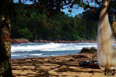 Secret Beach Por Fernanda Dellomo By Wahine Shot