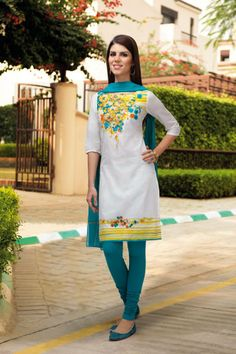 #Elegance never goes out of #fashion. Shop from our 24*7 online store : www.shopforw.com