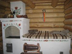 Farmhouse Fireplace, Nook And Cranny, Rocket Stoves, Stone Houses, Furniture Decor, House Plans, Projects To Try, Sweet Home, Miniature