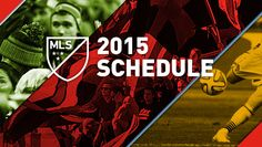 Major League Soccer unveils 2015 schedule, with Decision Day finale and expanded playoff format  http://www.mlssoccer.com/news/article/2015/01/07/major-league-soccer-unveils-2015-schedule-decision-day-finale-and-expanded-p