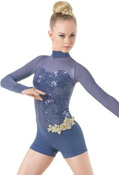 Your dancers will be inspired by our graceful collection of dance costumes for lyrical, contemporary and modern dance. Our lovely lyrical dresses are perfect for your next recital. Cute Dance Costumes, Tap Costumes, Dance Costumes Lyrical, Ballet Costumes, Lyrical Dance, Dance Outfits, Cute Outfits, Figure Skating Competition Dresses, Contemporary Dance Costumes