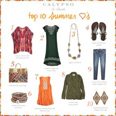 What are your favorite #Summer #Loves? Fashion Shoot, Diy Fashion, Fashion Outfits, Summer Of Love, Summer Wear, Stylish Clothes, Stylish Outfits, Summer Fashions, Ikat Print