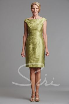 726be85047a 57 Best Siri Dresses for the Mother of the Bride Groom images ...