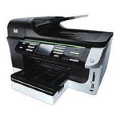 B Laser Printer, $150, laser printer, copier, scanner and fax all-in-one, wireless
