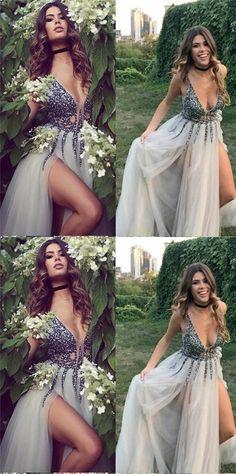 prom,prom dresses, long prom dress, prom 2018, evening dress,evening dresses