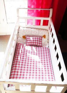 tante cath ... le blog ! retrouvez le sur www.tantecath.com