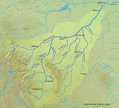 fileyellowstonerivermapjpg wikipedia the free encyclopedia