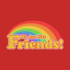 Check out this awesome 'We+Are+Not+Friends' design on Bedroom Wall Collage, Photo Wall Collage, Picture Wall, Red Aesthetic, Aesthetic Pictures, Aesthetic Iphone Wallpaper, Aesthetic Wallpapers, Image Deco, Decoration Inspiration