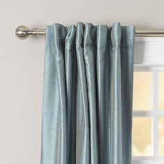 Image result for grey silver turquoise curtains Curtains