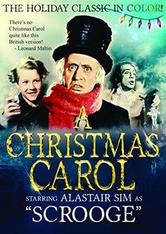 A Christmas Carol Capitol Christian Distribution https://www.amazon.com/dp/B00LOCLCPU/ref=cm_sw_r_pi_dp_x_nA9cybX0YD05B