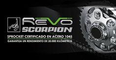 #moto #motocross #motorbike #motor#motorsport #motorcycles #motogp#supermot #instamotogallery #instamoto#ropadeseguridad #promocion #race #rider#pasionmotera #bike#velocidad #motor #llanta #motos #ruedas #shop #online #repuestosoriginales#amolasmotos #medellin #colombia#instamotor #moto #promoción #descuentos#instamotogallery #mundoscooter Motogp, Motocross, Instagram, Wheel Rim, Wheels, Colombia, Dirt Biking, Dirt Bikes