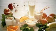 Alimentação saudável para fortalecer o sistema imunológico. Clique na imagem para ler a matéria.