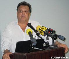 Médico venezolano innova en tratamiento cardiológico