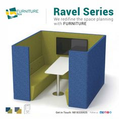 Furniture Box, Solid Wood Furniture, Furniture Design, Reception Table, Service Design, Corner Desk, Custom Design, Upholstery, How To Plan