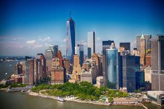 Land & Sea NYC | High Quality Tours