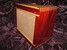 Diy Guitar Amp, Bass Amps, Hot Rods, Cabinets, Instruments, Toys, Sweet, Vintage, Amp