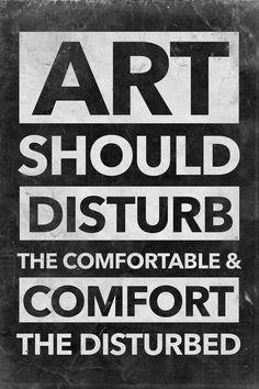 #comfortable