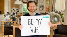 Enter to win a trip to London to meet Tom Hiddleston. Enjoy drinks with Tom after watching his play, Betrayal, in the famed Harold Pinter Theatre. Tom Hiddleston Loki, Tom Hiddleston Girlfriend, Tom Hiddleston Dancing, Tom Hiddleston Quotes, Thomas William Hiddleston, Toms, Red Nose Day, London Theatre, Win A Trip