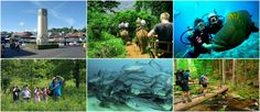 Andaman and Nicobar Island is an archipelago of Bay of Bengal. Andaman & Nicobar Islands is a famous tourist destination that is a hotspot for adventure loving tourists.
