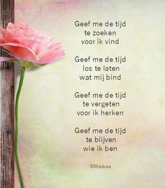 Mooi! World Quotes, Me Quotes, Live Love Life, Dutch Words, Lonely Quotes, Spiritual Words, Thing 1, Poems Beautiful, Short Poems