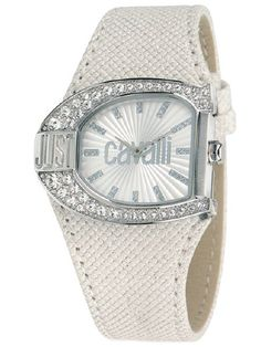 146 Best JUST CAVALLI Watches images   Productivity, Cavalli ... b3b5a37324