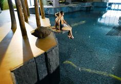 Immagini Caravan Park & Mountain Resort Patzenfeld a Sesto da sfogliare