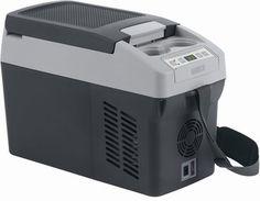 Waeco CoolFreeze CDF-11 koelbox