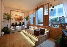 278 arranjos de parede da Casa Cor 2014 - Casa