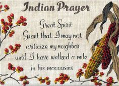indian prayers and sayings Native American Prayers, Native American Spirituality, Native American Wisdom, Native American Beauty, Native American History, American Indians, American Symbols, American Indian Quotes, Native American Pictures