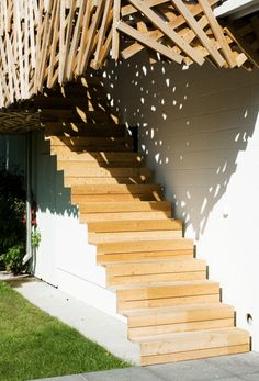 Ampliación de una casa en Suurupi / Arhitektid Muru & Pere