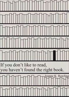 the right books are waiting for you ...