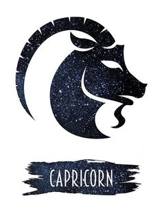 CaPrIcOrN ♑ ☁☁☁☁☁☁☁ ☁♑♑☁♑️♑️☁ ♑♑♑♑️♑️♑️♑️ ♑♑♑️♑️♑️♑️♑️ ♑♑♑♑♑️♑️♑️ ☁♑♑️♑️♑️♑️☁ ☁☁♑♑️♑️☁☁ ☁☁☁♑️☁☁☁ ☁☁☁☁☁☁☁️