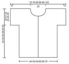 Chaqueta de ganchillo DROPS con patrón de calados en Safran. Talla: S - XXXL. Patrón gratuito de DROPS Design.