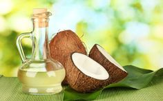 Were you aware that consuming a single serving of coconut oil daily can preserve brain health and reverse dementia and Alzheimer's thanks to healthy fats?